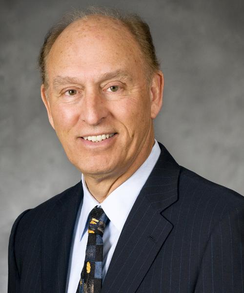 Robert W. Conn, New Kavli Foundation President